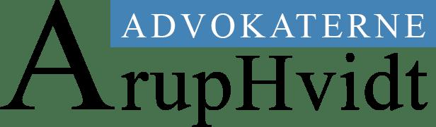 ArupHvidt Advokat